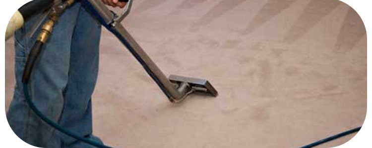 Best End Of Lease Carpet Cleaning Cannington