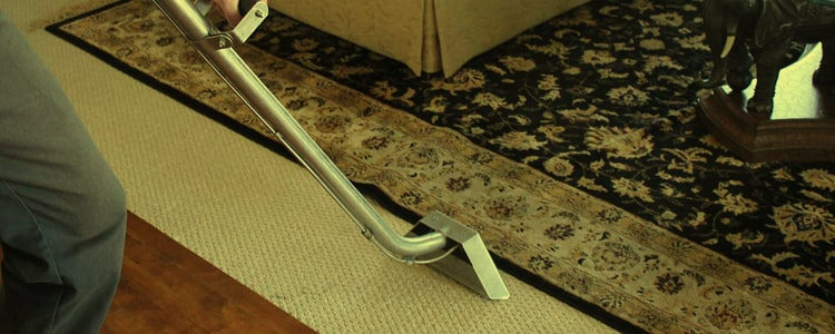 Best Rug Cleaning Cannington
