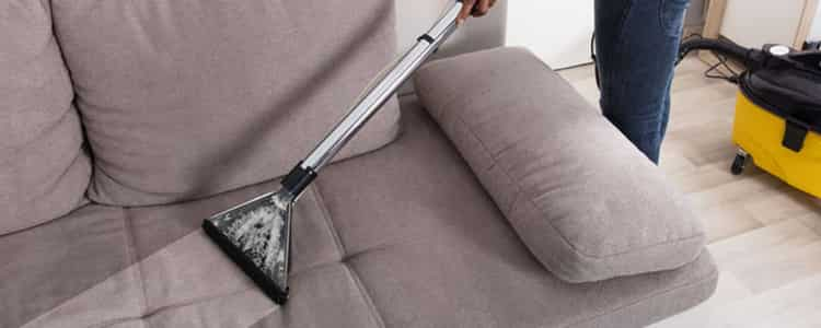 Best Upholstery Cleaning Cannington