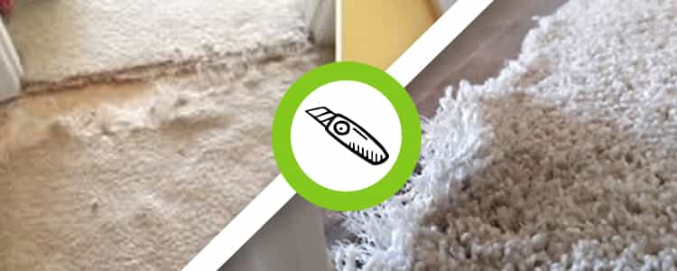 Carpet Repair Cannington