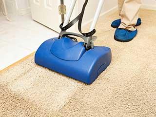 carpet cleaning cannington company