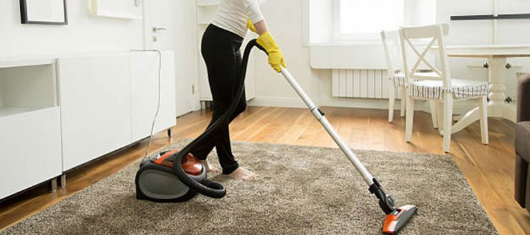carpet cleaning canningtoon