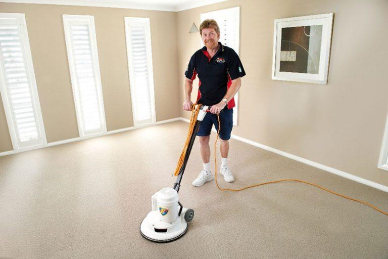 Carpet Cleaning Cannington